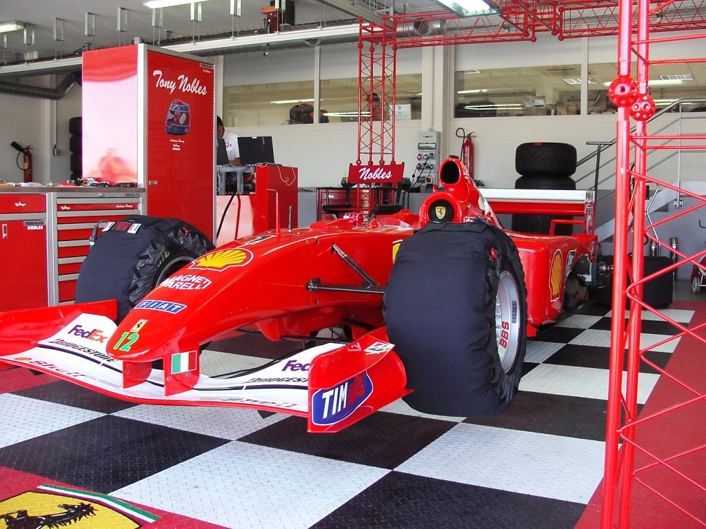 KIF-2501.JPG